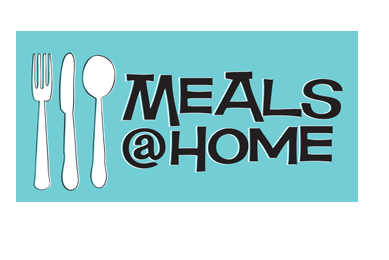meals at home
