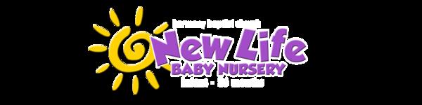 New Life Baby Nursery