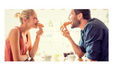 homepointe_marriage_button-medium