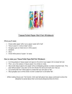 April Week 3 - Crafts (1)